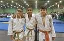 Ilyasse Harnafi et Nolan Le Goff qualifiés pour le championnat départemental